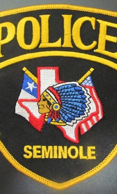 Seminole_Pd_picture_Badge